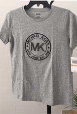 Michael Kors Michael Kors T-Shirt Fulton Logo