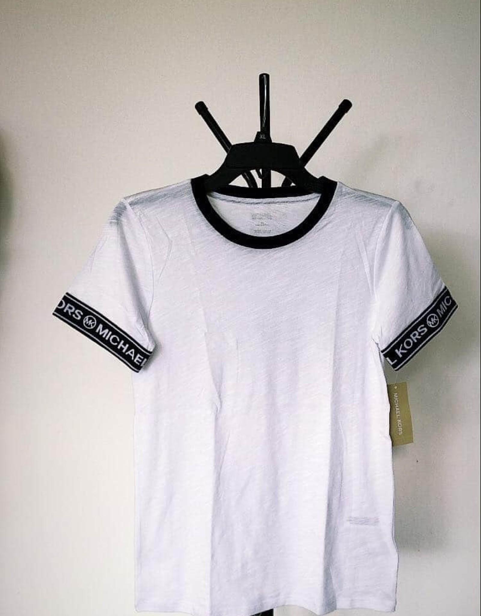 Michael Kors Michael Kors T-Shirt Fashion Basics