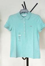 Lacoste Lacoste Polo Shirt Slim Fit