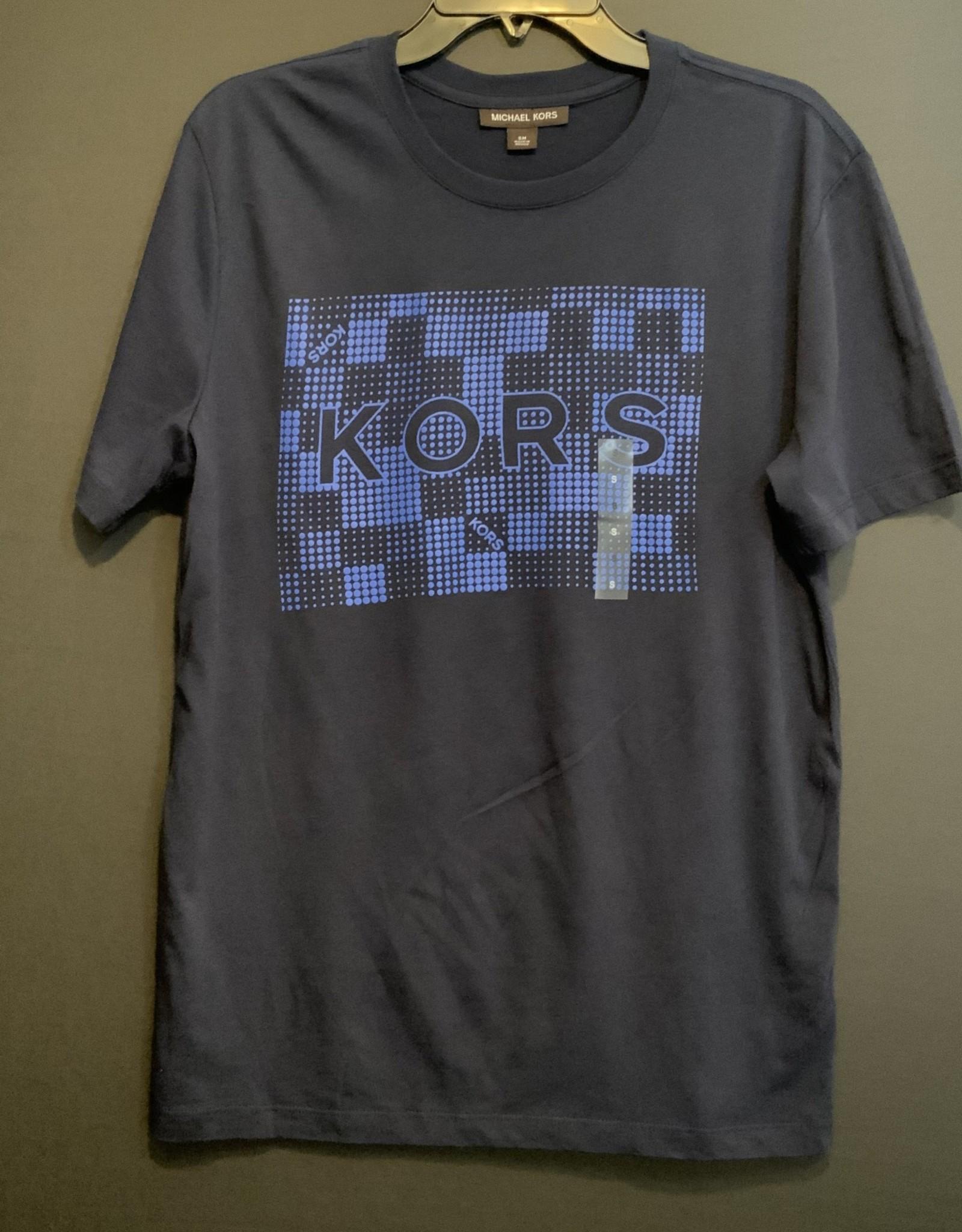 Michael Kors Michael Kors T-Shirt Monogram