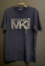 Michael Kors Michael Kors T-Shirt Athletic