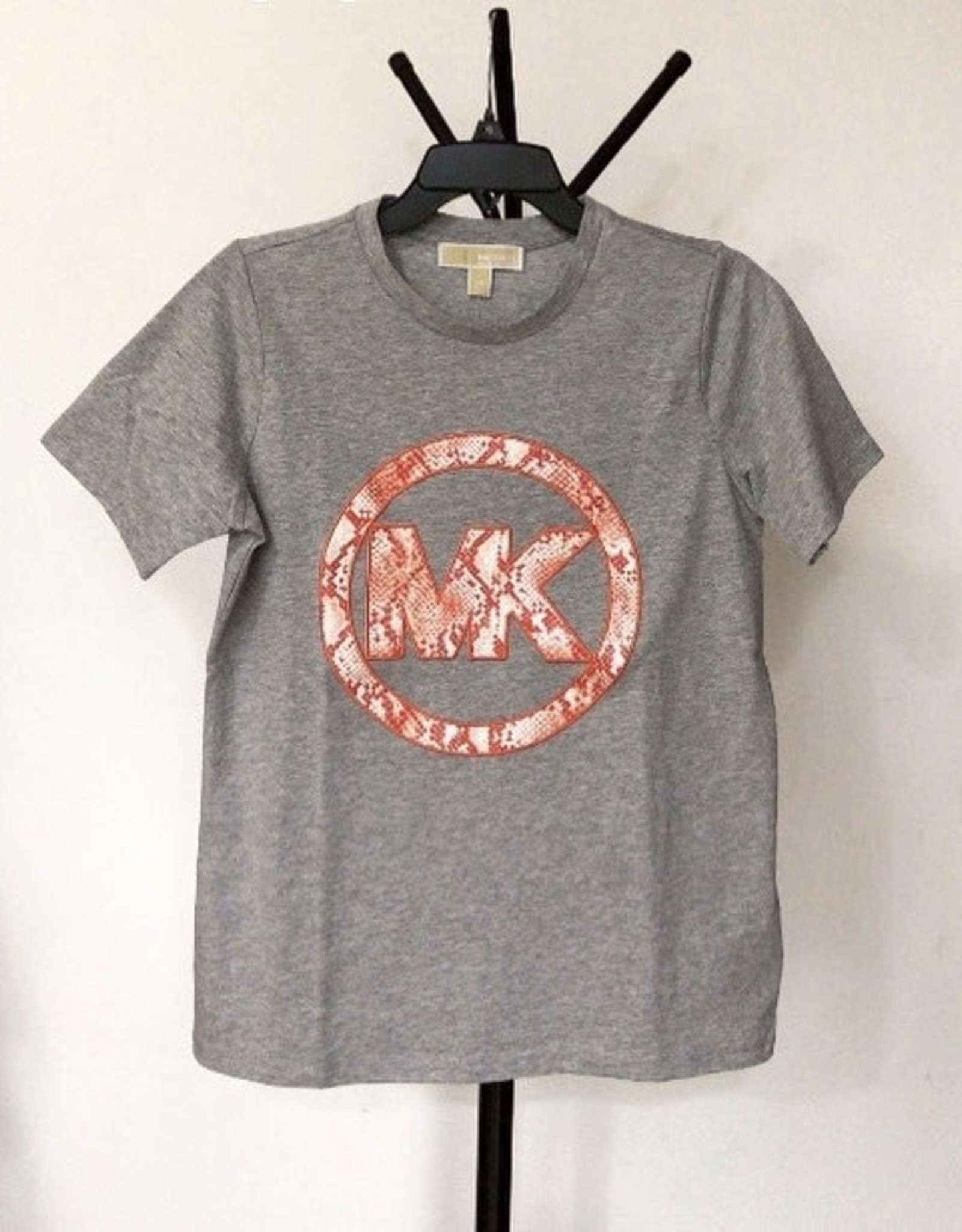 Michael Kors Michael Kors Fashion Basic T-Shirt Unisex