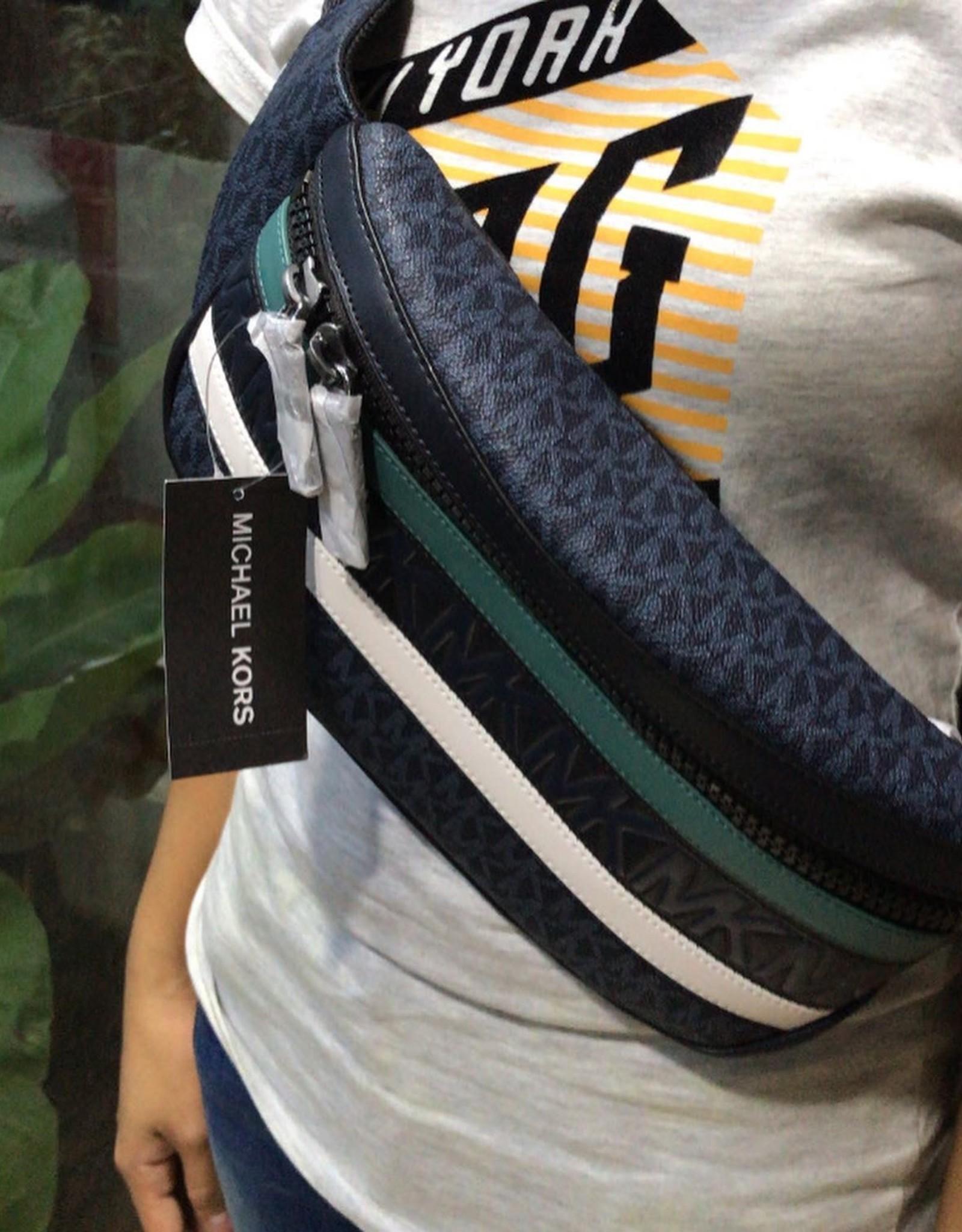 Michael Kors Michael Kors Belt Bag