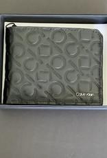 Calvin Klein Calvin Klein Billfold