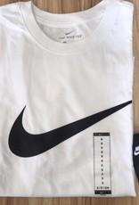 Nike Nike Tee