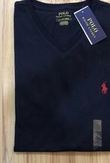 Polo Ralph Lauren Polo Ralph Lauren Classic - Fit V-Neck T-Shirt