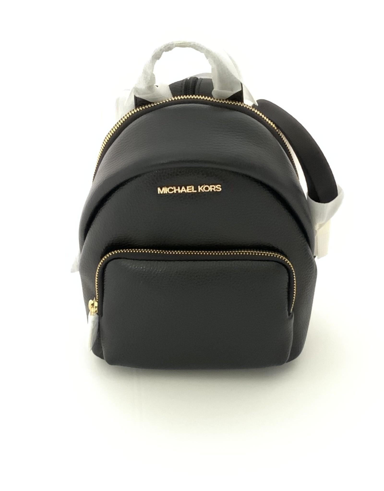 Michael Kors Michael Kors Backpack Conv Body/Sling Bag Erin
