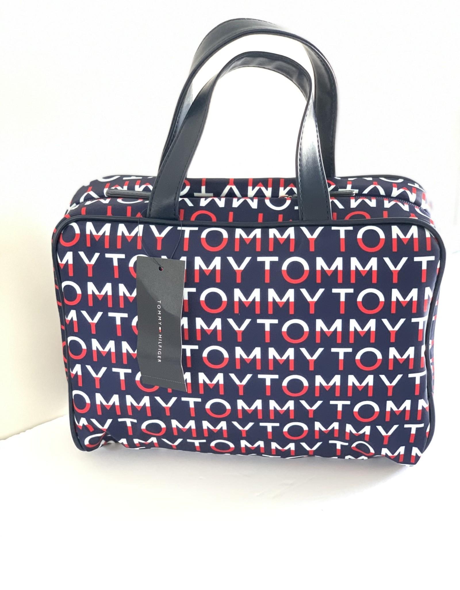 Tommy Hilfiger Tommy Hilfiger Cosmetic Bag