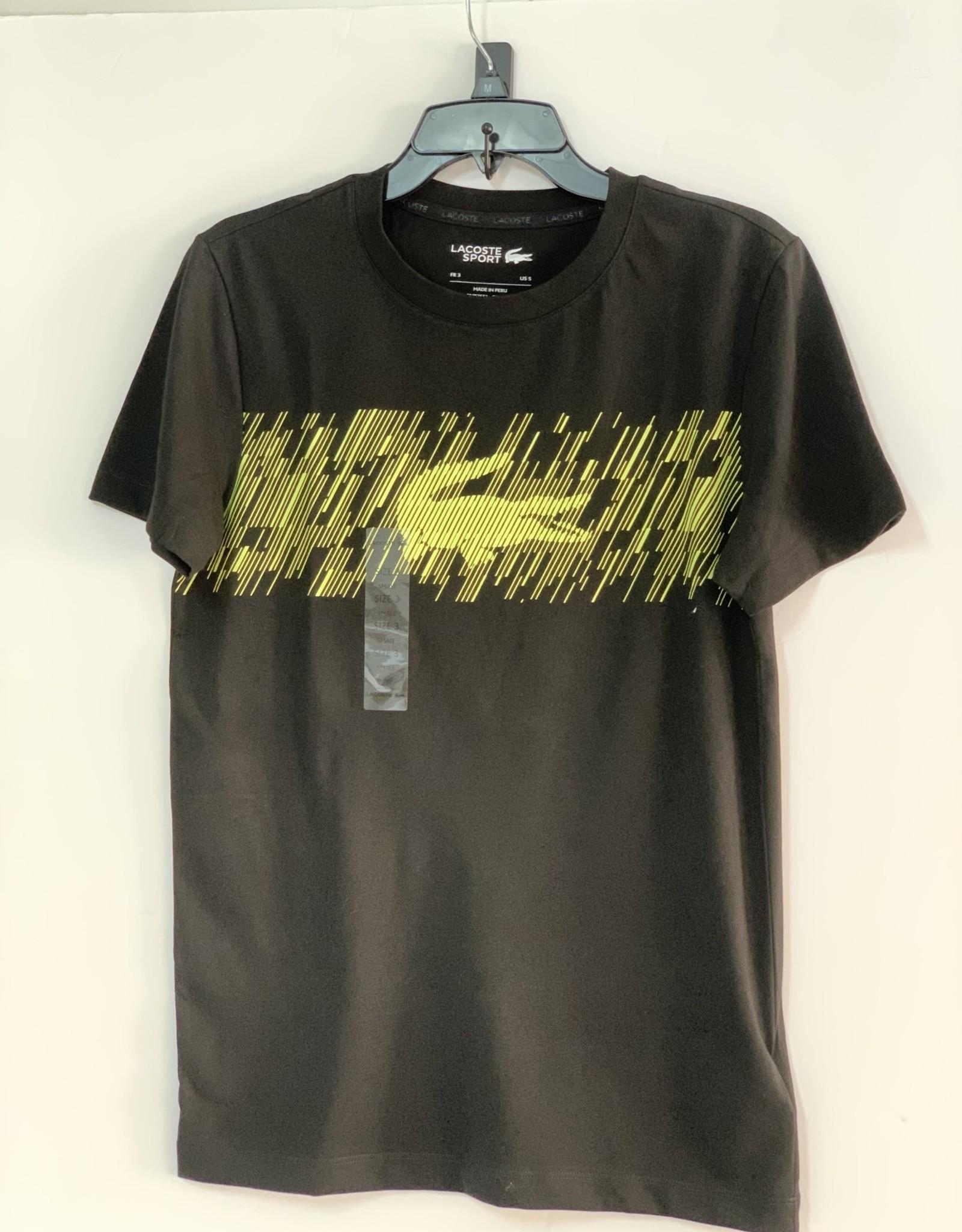 Lacoste Lacoste Sport T-Shirt