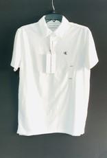 Calvin Klein Calvin Klein Polo Shirt