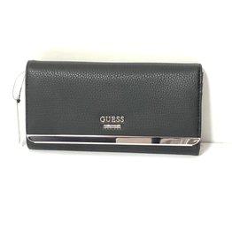 Guess Guess Wallet Organizer