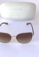 Michael Kors Michael Kors Sunglasses Palm Springs
