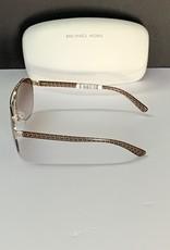 Michael Kors Michael Kors Sunglasses Barcelona