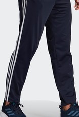 Adidas Adidas Pants Men's Essentials 3 Stripes Tricot