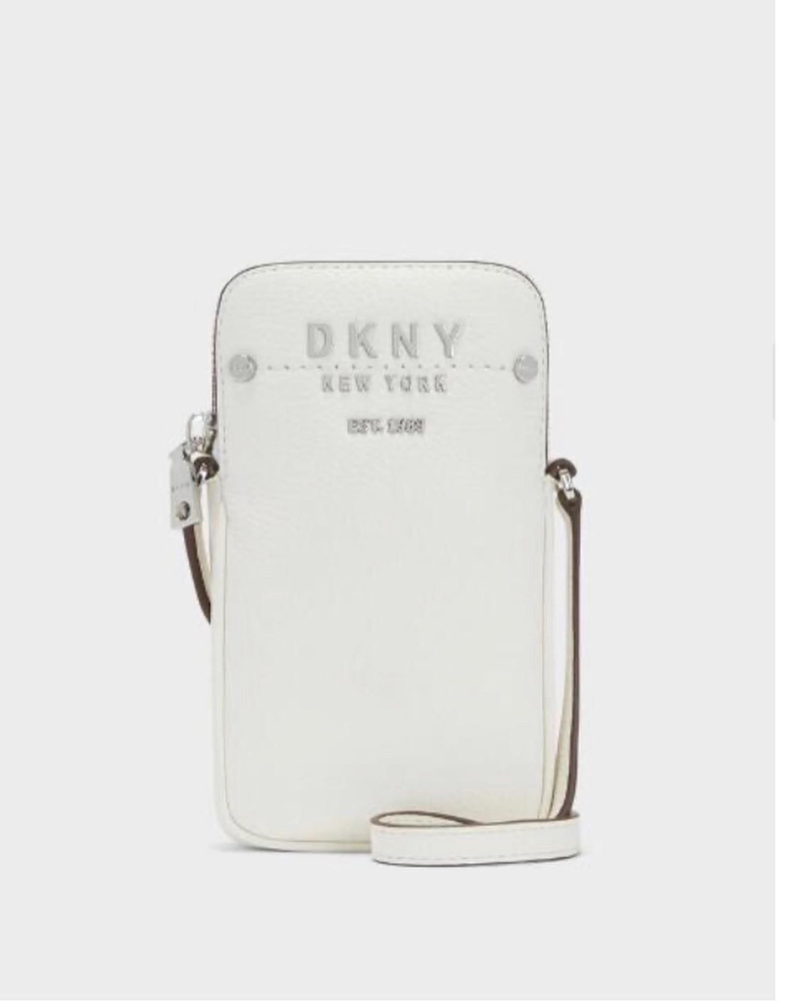 DKNY DKNY Thompson Phone Crossbody