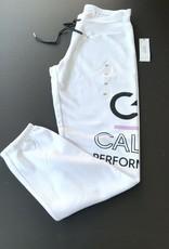 Calvin Klein Calvin Klein Jogger Icon Logo Color Block