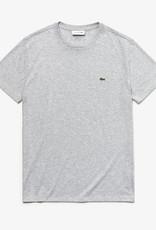 Lacoste Lacoste T-Shirt Regular Fit 100% Pima Cotton