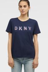 DKNY DKNY Tee