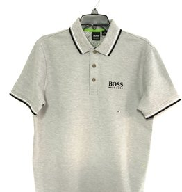 Hugo Boss Hugo Boss Polo Shirt Paddy Pro