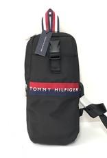 Tommy Hilfiger Tommy Hilfiger Backpack