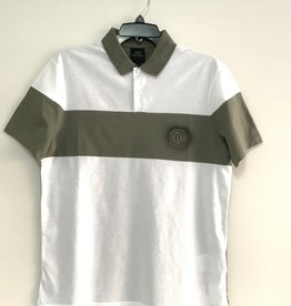 Armani Exchange Armani Exchange Polo Shirt