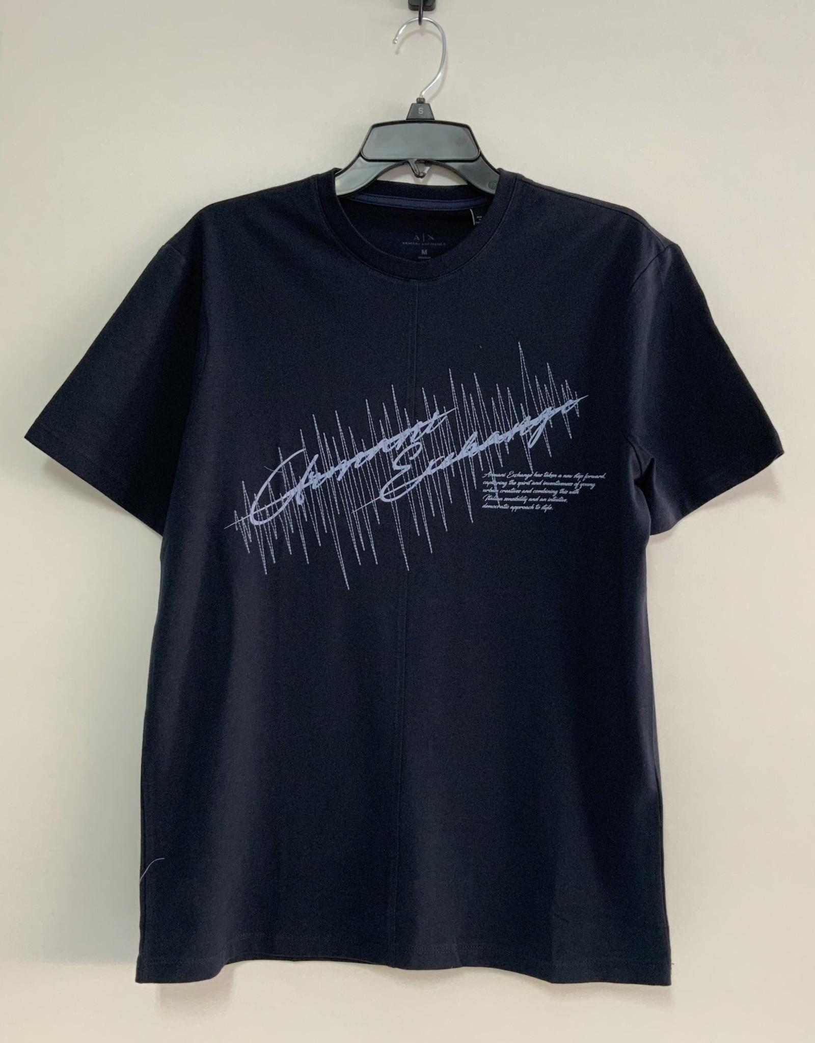 Armani Exchange Armani Exchange T-Shirt
