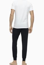 Calvin Klein Calvin Klein 3-Pack V-Neck T-Shirts Modern Cotton Stretch