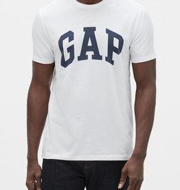 Gap Gap Logo Tee