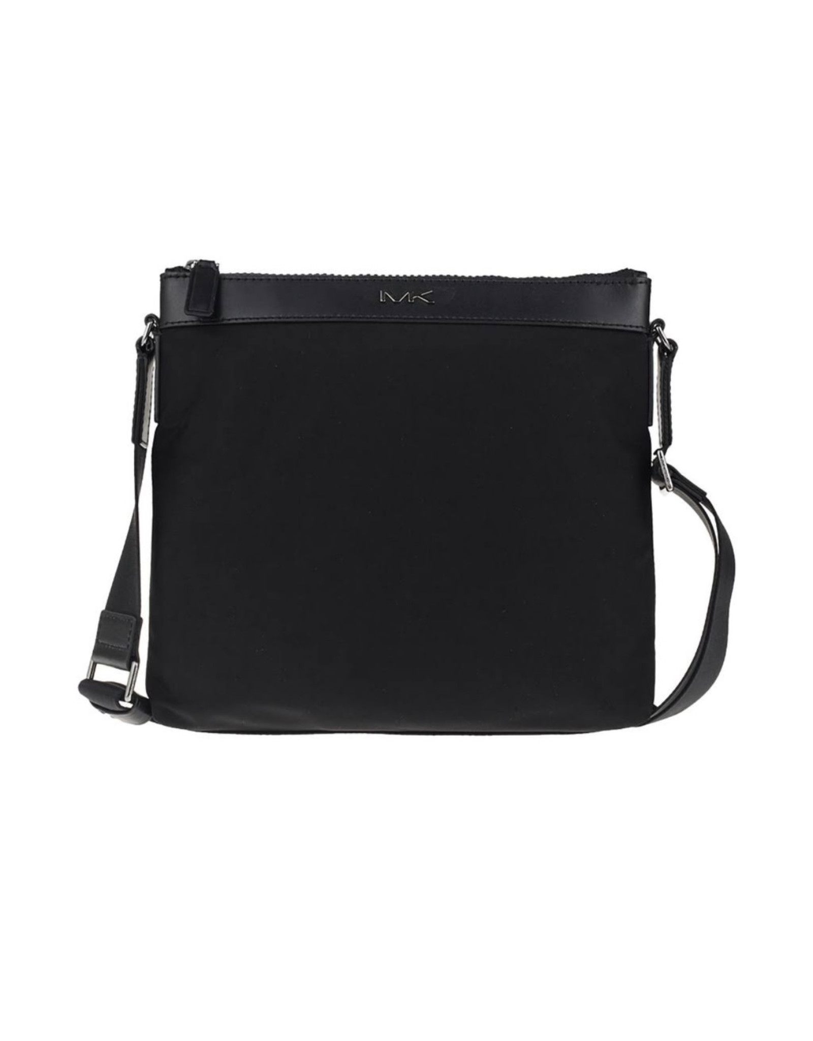 Michael Kors Michael Kors Crossbody Messenger Bag Kent Unisex Nylon