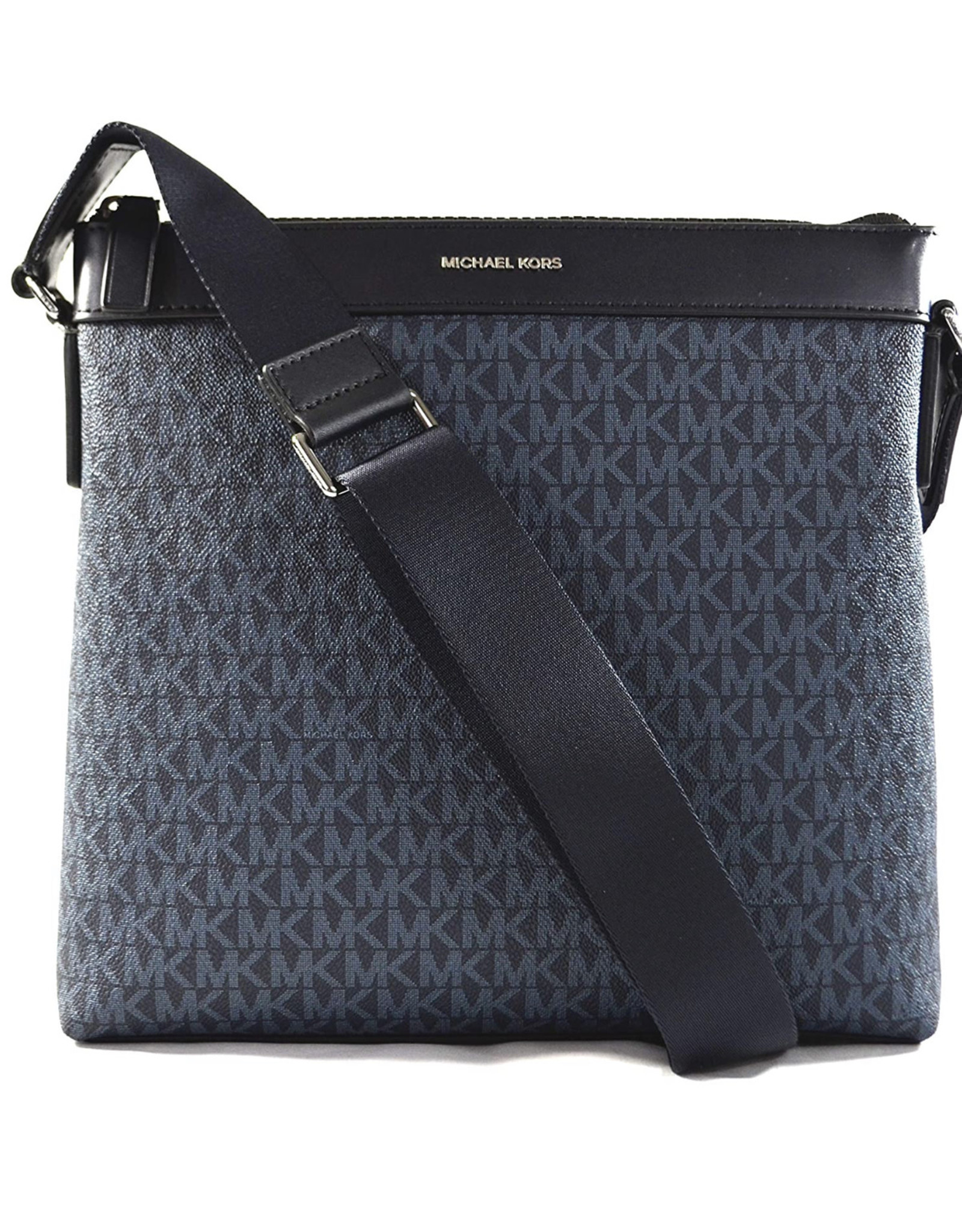 Michael Kors Michael Kors Crossbody Bag Cooper