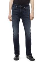 Calvin Klein Calvin Klein Jeans Skinny
