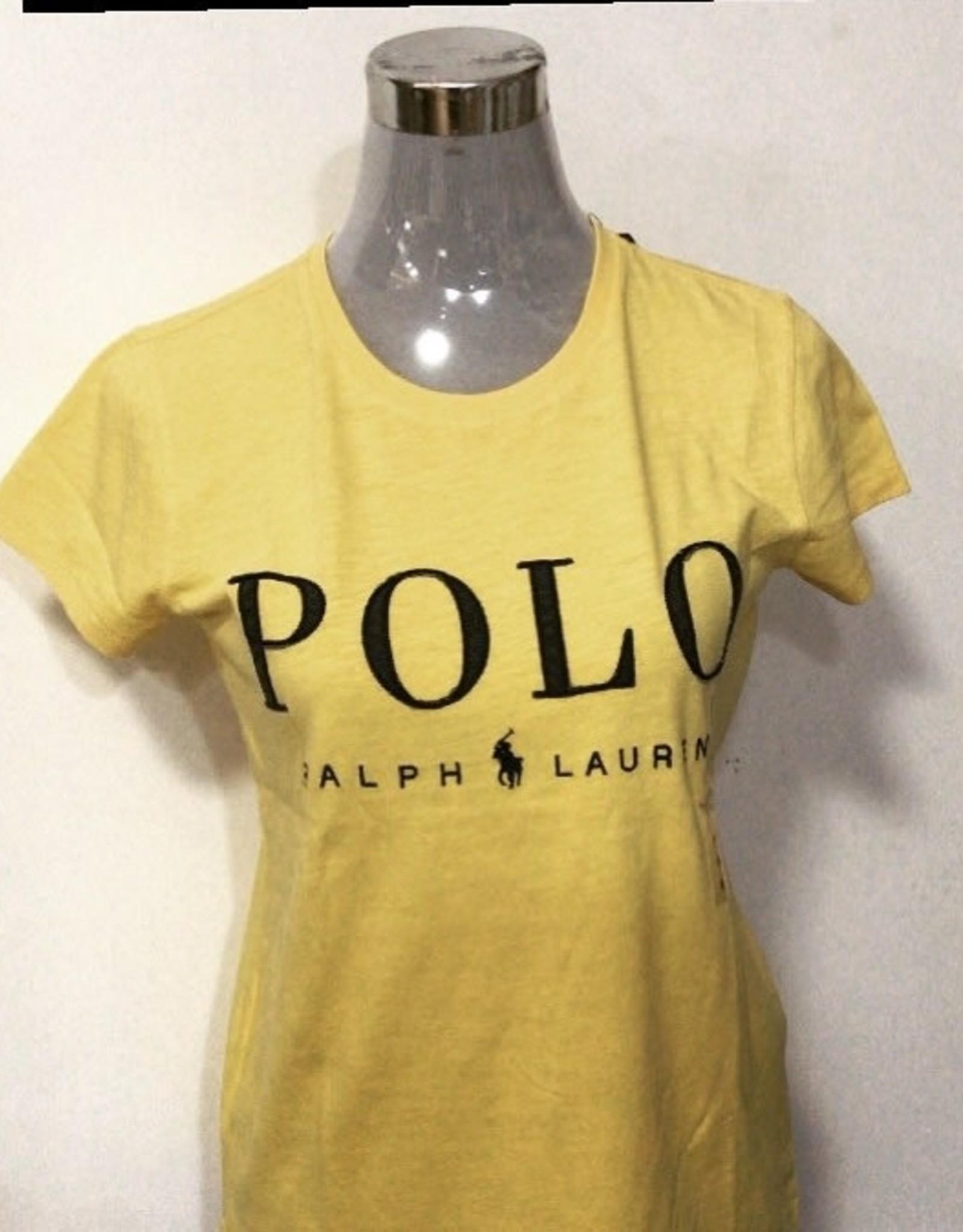 Polo Ralph Lauren Polo Ralph Lauren Tees