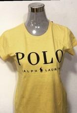 Polo Ralph Lauren Polo Ralph Lauren Novelty Shirt