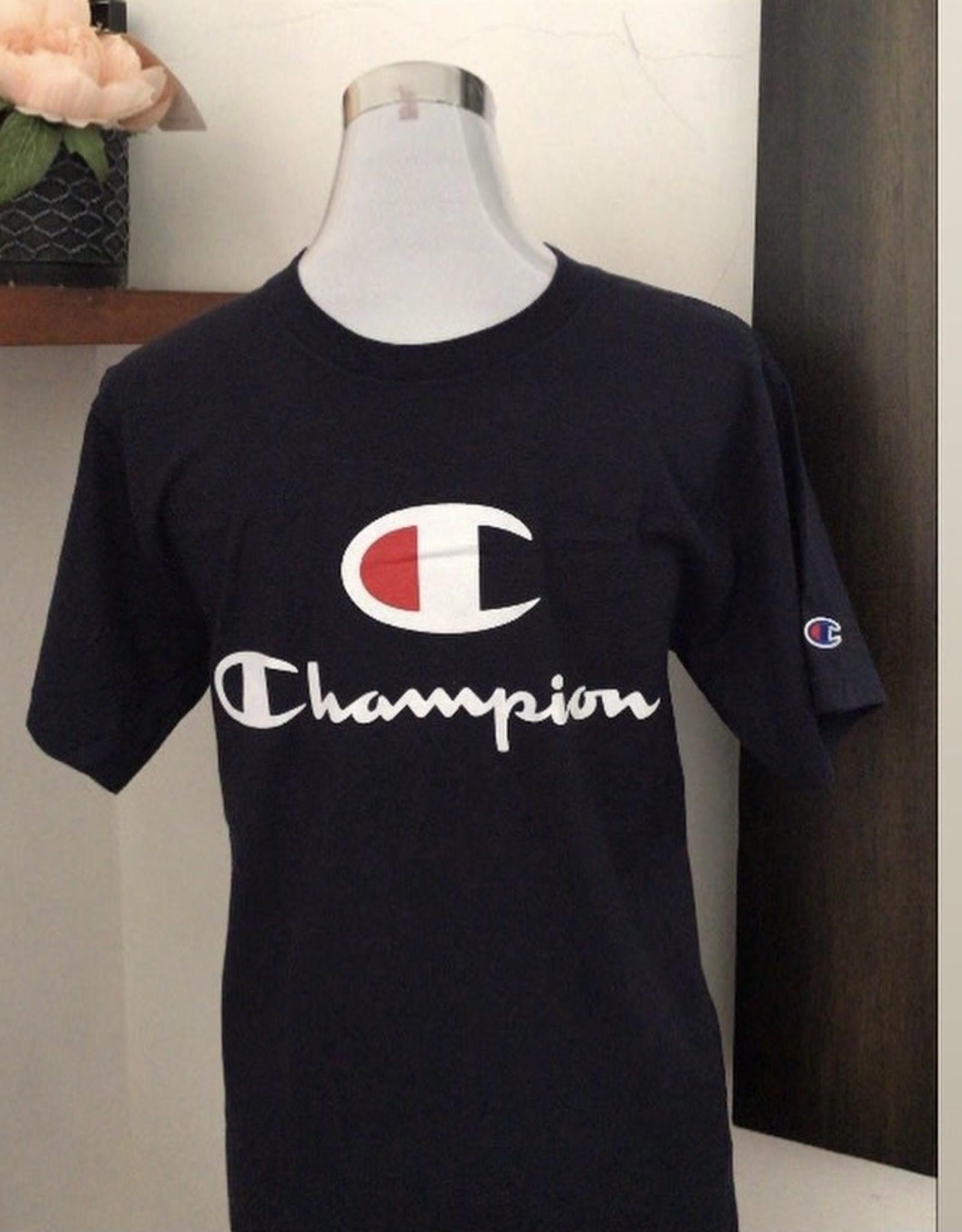 Champion Champion Casual Tees