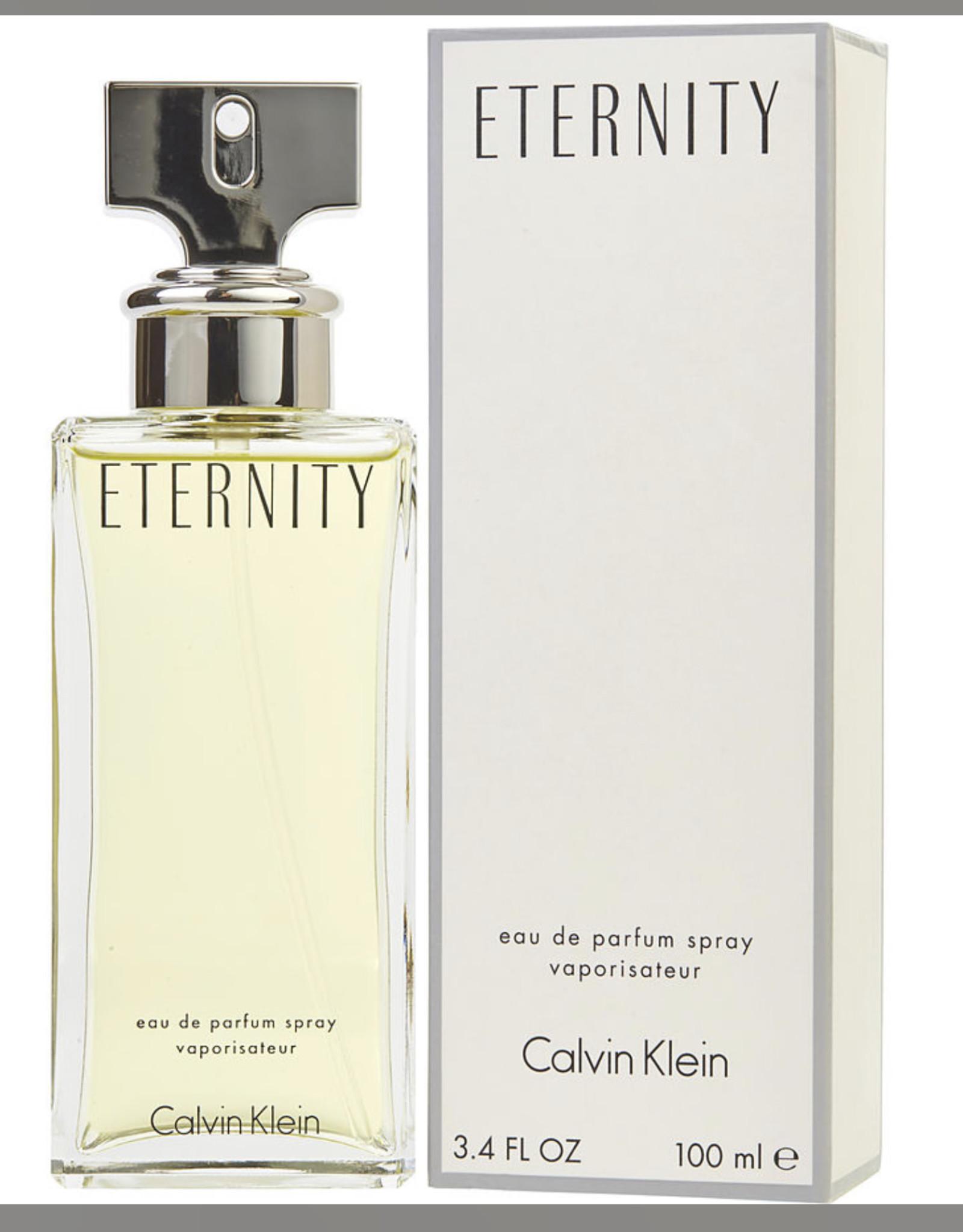 Calvin Klein Calvin Klein Eternity