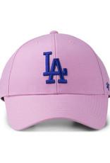 Los Angeles Dodgers Los Angeles Dodgers Cap