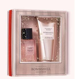 Victoria's Secret Victoria's Secret Fine Fragrance & Lotion Duo Set