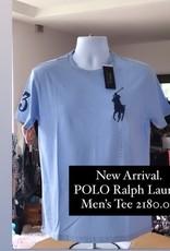 Polo Ralph Lauren Polo Ralph Lauren Big Pony Tee