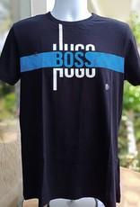 Hugo Boss Hugo Boss Graphic Logo