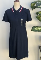 Tommy Hilfiger Tommy Hilfiger Dress Polo Shirt Maxine
