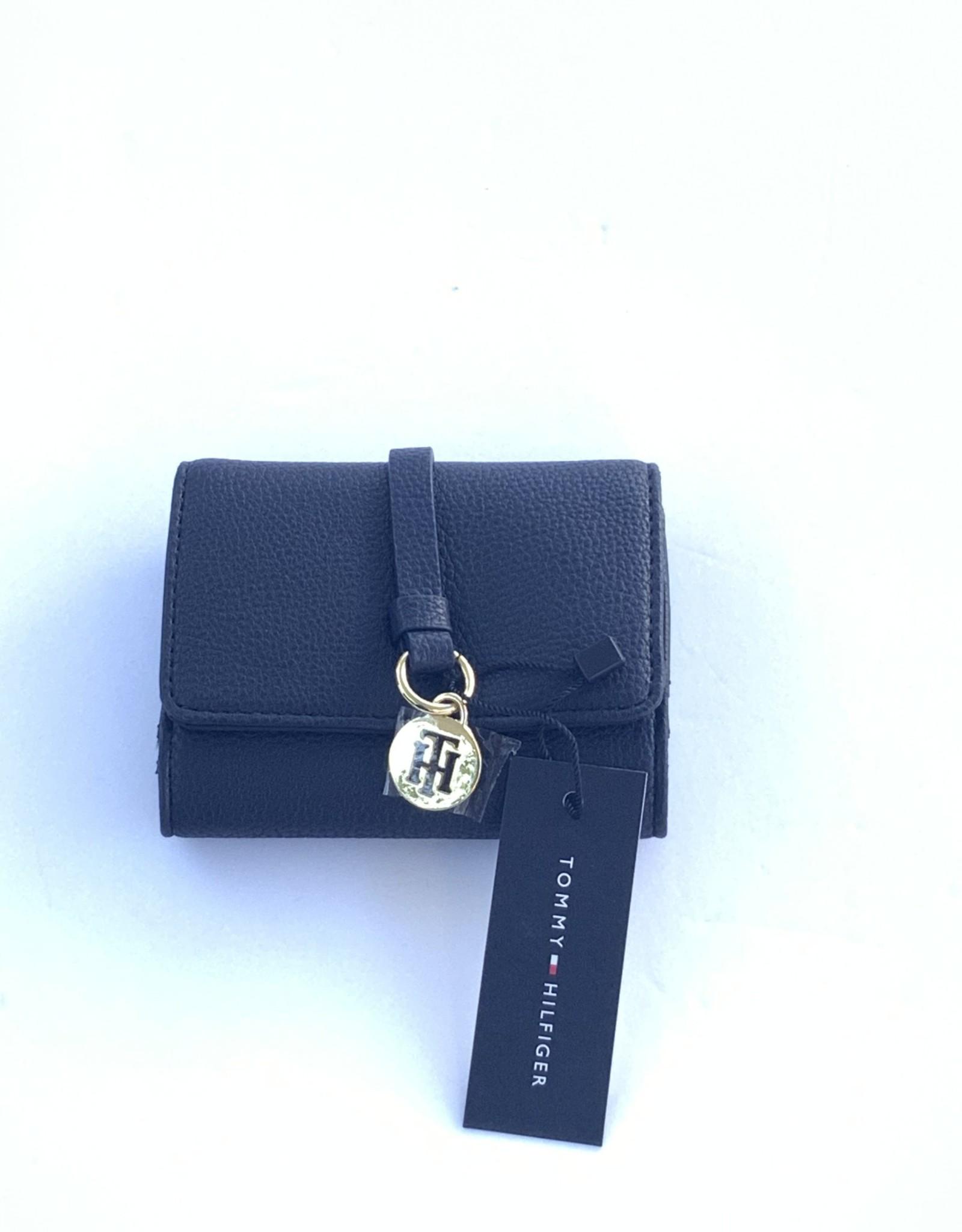 Tommy Hilfiger Tommy Hilfiger Wallet Small