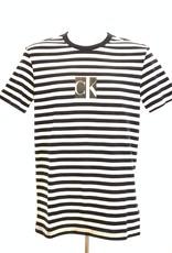 Calvin Klein Calvin Klein Tee Stripe