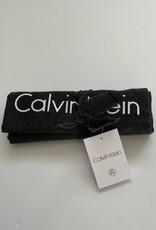 Calvin Klein Calvin Klein Reusable Bag