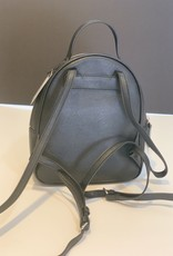 Guess Guess Backpack Rutherford