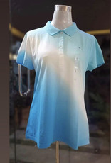 Tommy Hilfiger Tommy Hilfiger Polo Shirt Classic Fit Heritage Dippin