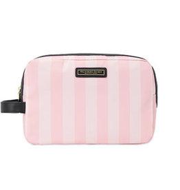 Victoria's Secret Victoria's Secret Carry-All Case
