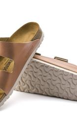 Birkenstock Birkenstock Sandals Leather