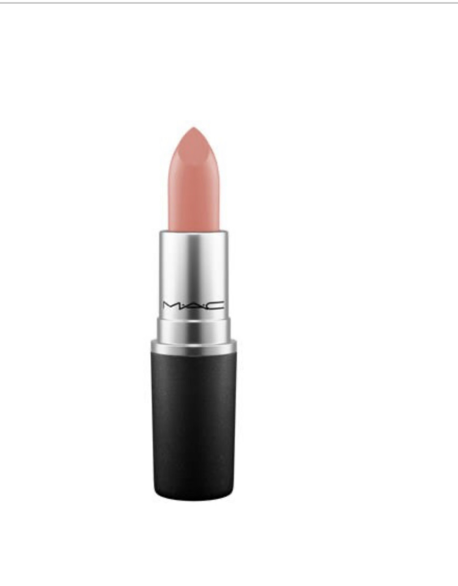 Mac Cosmetics MAC Lipstick