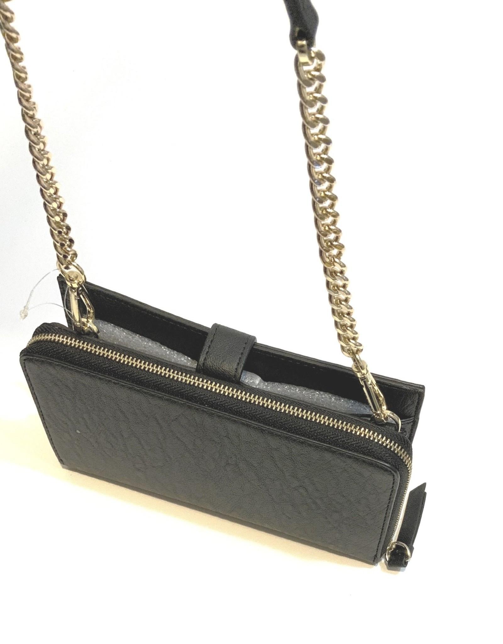 Calvin Klein Calvin Klein Crossbody Mini Bag