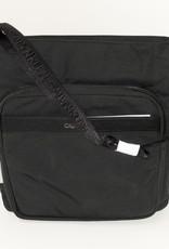 Calvin Klein Calvin Klein Messenger Bag